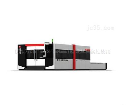 光纤激光切割机轴承质量的判断