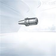 ISO-GSK-A高速弹性筒夹密封刀柄