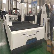 国宏激光厂家生产光纤激光切割机质价双优