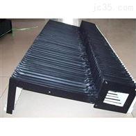 苏州风琴导轨防护罩