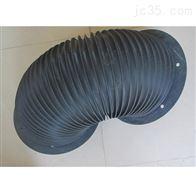 昆山耐温油缸防护罩