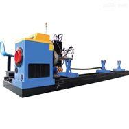钢管切割机 自动切管机厂家