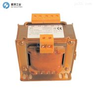 TECNOCABLAGGI变压器000141