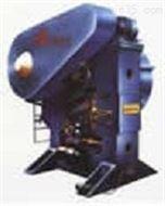 钢坯剪断机 QA90-160-250-350-600-800
