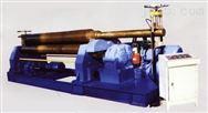 W11系列机械卷板机