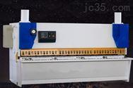 QC11Y-8*3200液压闸式剪板机