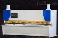 QC11Y-8*4000液壓閘式剪板機
