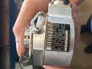 HEIDENHAIN    编码器    ROD431020-1024