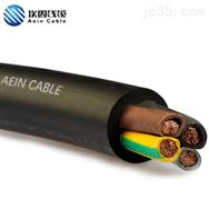 多芯动力电缆提供免费选型1000/1200V