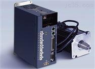 S100系列交流伺服系统