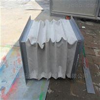 齐全灰色硅胶布耐gao温ruan连接