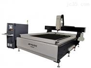 JY-CNC2040B型板材复合加工中心
