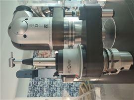 T90cn-0.5M/TCUcn-0.5MAlberti  角度頭