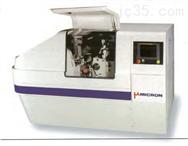 日本MIGRON密科伦(米克隆)MQS300无心磨床
