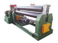 W11-12×2200半自动卷板机
