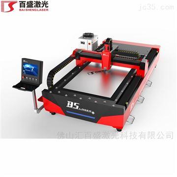 F3015KE3015KE激光切割机专用于广告行业加工热销