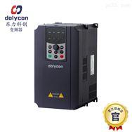 CT100best365亚洲版官网专用低压变频器