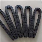 電纜塑料尼龍拖鏈