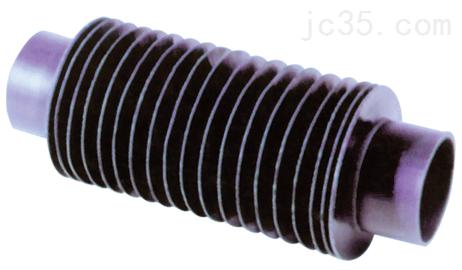 耐高温液压油管防护罩产品图片