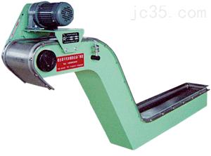 复合式排屑机/车床排屑器/永磁式排屑机生产公司产品图片