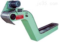 供应韩起亚VX500链板式排屑机