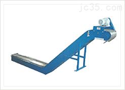 提升式磁性排屑機專業生產廠家產品圖片
