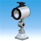 JL40A卤钨泡式工作灯