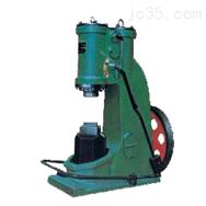 C41-65kg空气锤