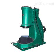 C41-150kg空气锤