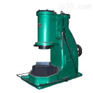 C41-400kg空气锤