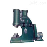 C41-750kg空气锤