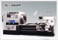 沈阳best365亚洲版官网管螺纹best365亚洲版官网