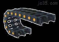 80*100塑料拖链,80*125塑料拖链,80*200塑料拖链