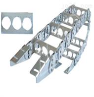 加强型TL95钢制拖链