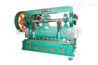 Q11-16X2500机械剪板机配件,机械剪板机厂,机械剪板机价格