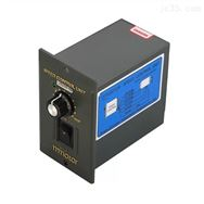 供应调速电机调速器电机控制器智能变频器