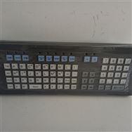 大隈OKUMA二手操作面板按键面板维修售后