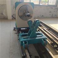 KR-XR系列山东游乐设备行业切割机