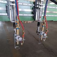 KR-PLD龙门式等离子批量切割设备