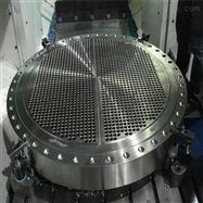 KR-PMZ2016金属钢板切割钻孔 数控平板钻