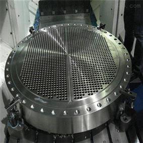 金属钢板切割钻孔 数控平板钻