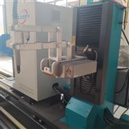 KR-XY5等离子相贯线切割机 管切割设备