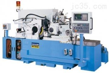 RHC-630 (CNC 系列)RHC-630CNC