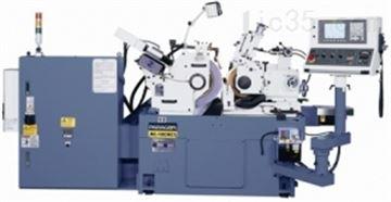 CNC数控系列