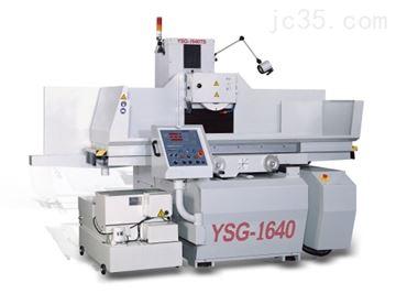 宇青YSG-618/52/1224/1228/1632/1636/1640TS(伺服系統)