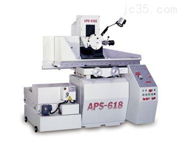 宇青APS-618/818/1224/1228/1632/1636/1640 P/S