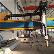 KR-PL龙门式智能切割机 板材切割设备