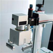 PCB板电焊振镜同轴系统