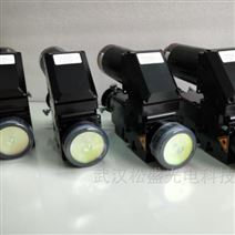PTH焊接专用单聚焦同轴光路系统