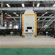 可定制钢结构数控三维钻 三维切割钻孔机床